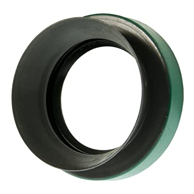 National 710565 Oil Seal: Automotive