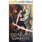 Dragon Conjurer 5