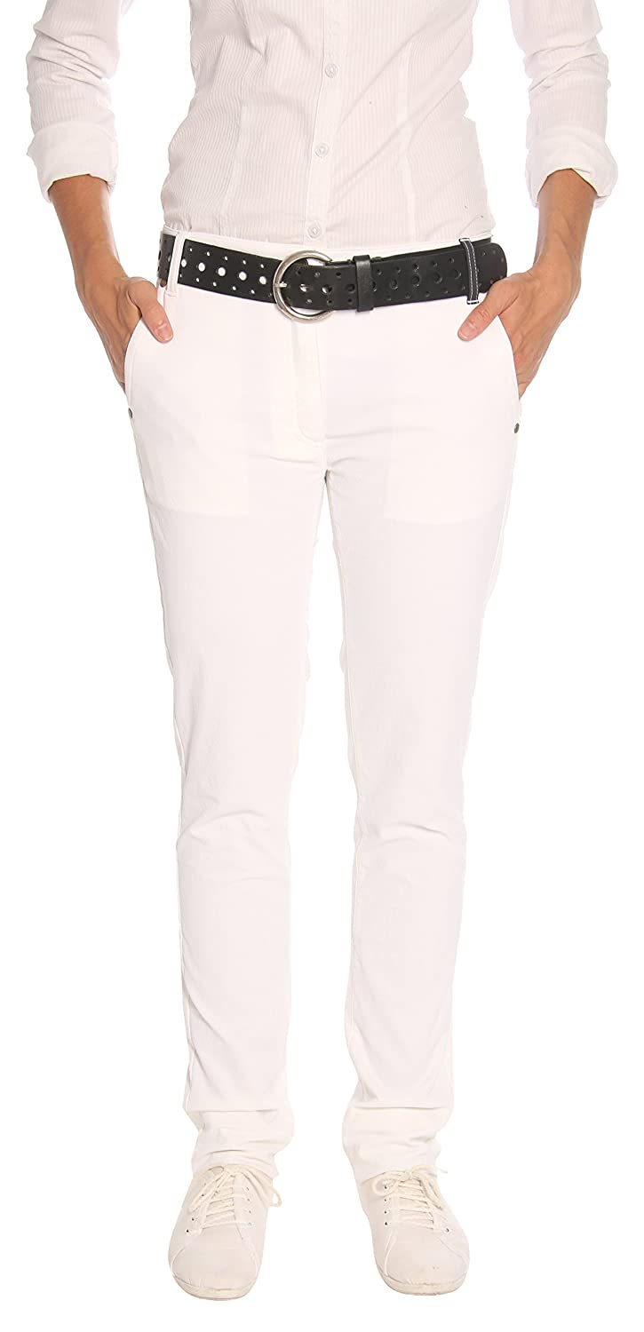 Brotdy's Crotver Pants Damen Hose Berlin