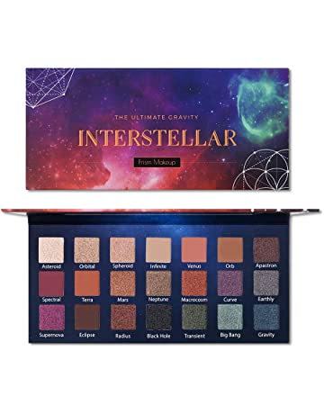 Friendly Liquid Eyeshadow Makeup Eye Shadow Halloween Limited Shimmer Metallic Edition Pearl Light Shiny Maquiagem Cosmetics Beauty & Health