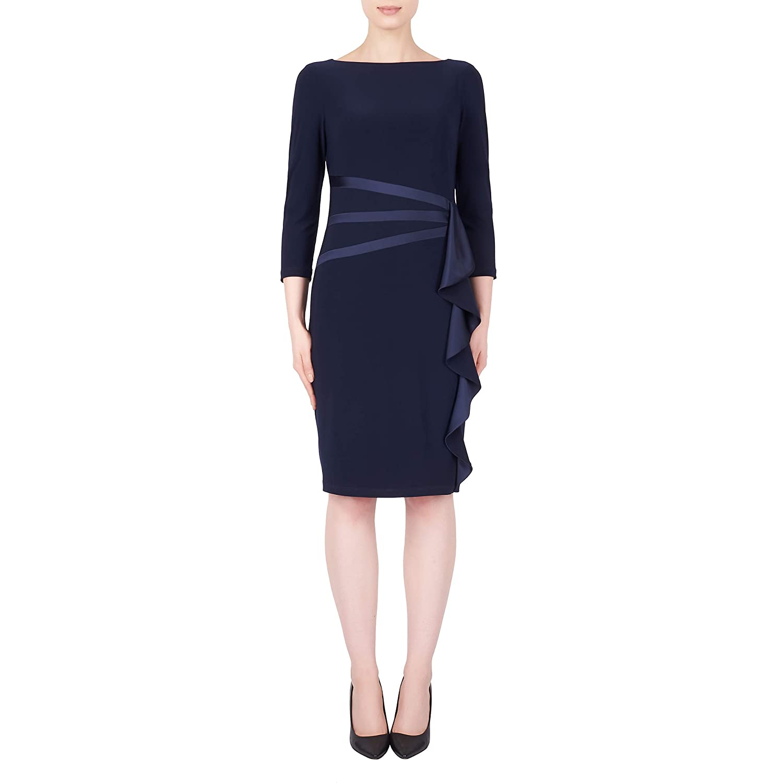 Joseph Ribkoff Dress Style 184471