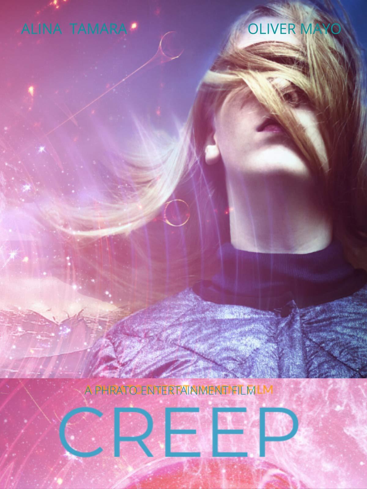 Creep on Amazon Prime Video UK