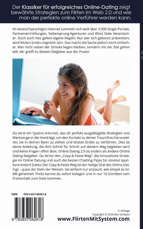 www.flirten date.be