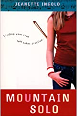 Mountain Solo Kindle Edition