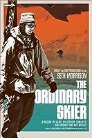 The Ordinary Skier
