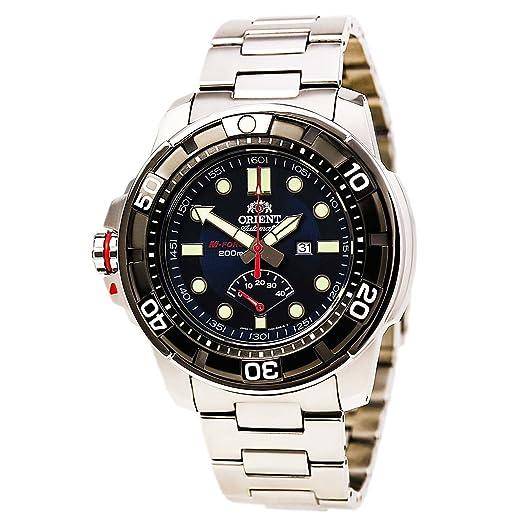 Reloj - Orient - para - EL06001D