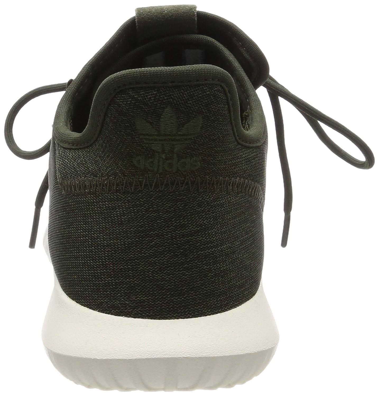 adidas Damen Tubular Shadow W Gymnastikschuhe AC8331
