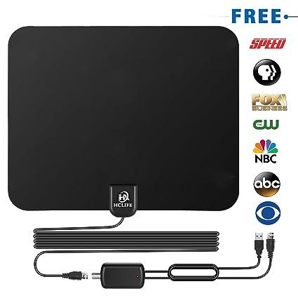 The 8 best install tv antenna wall plug