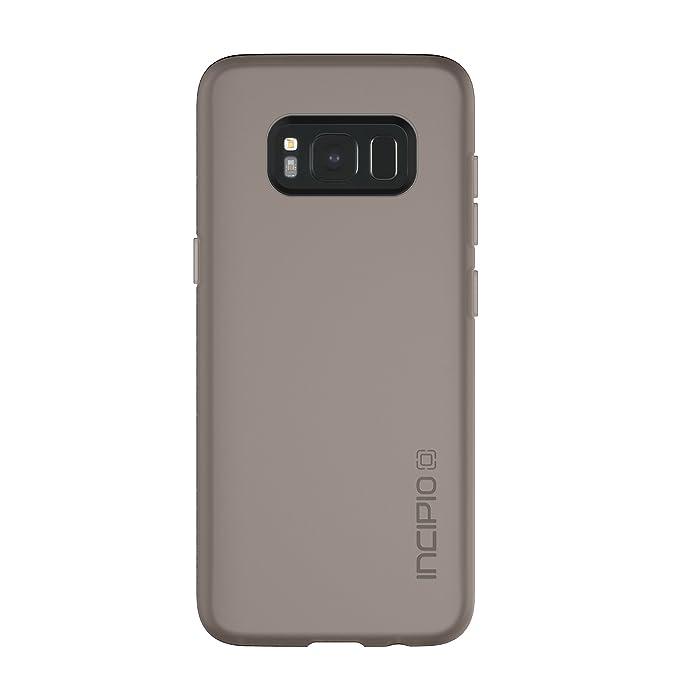 Incipio Samsung Galaxy S8 Ngp Case - Sand