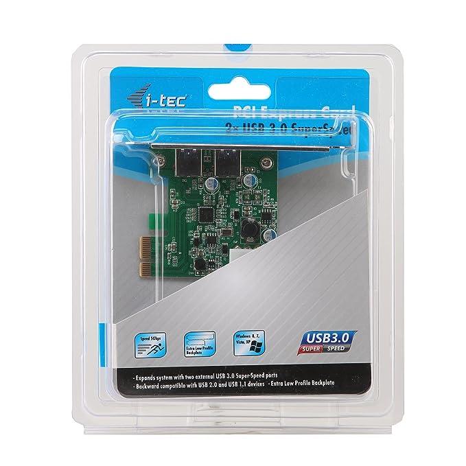 FTEC PCI FLASH MEMORY DRIVERS FOR WINDOWS MAC