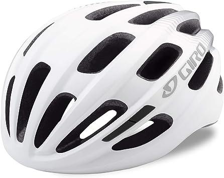 Giro casco para bicicleta de isode: Amazon.es: Deportes y aire libre