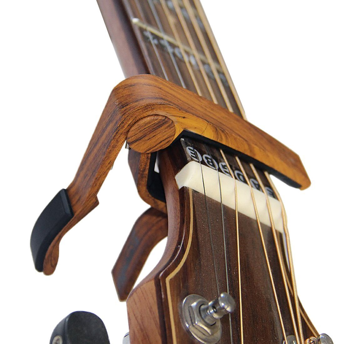 Pioneer rustic mango wood amp black iron 71 5 quot wall tower w cabinet - Amazon Com 6 String Acoustic Electric Guitar Capo Single Handed Quick Change Capo Ma 12 D Musical Instruments