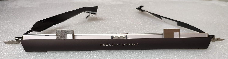 742105-001 Sparepart HP Display hinges /& hinge covers