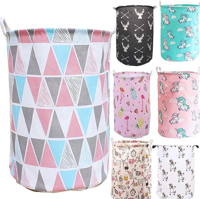 Top 10 Heavy Duty Jumbo Plastic Storage Laundry Bags