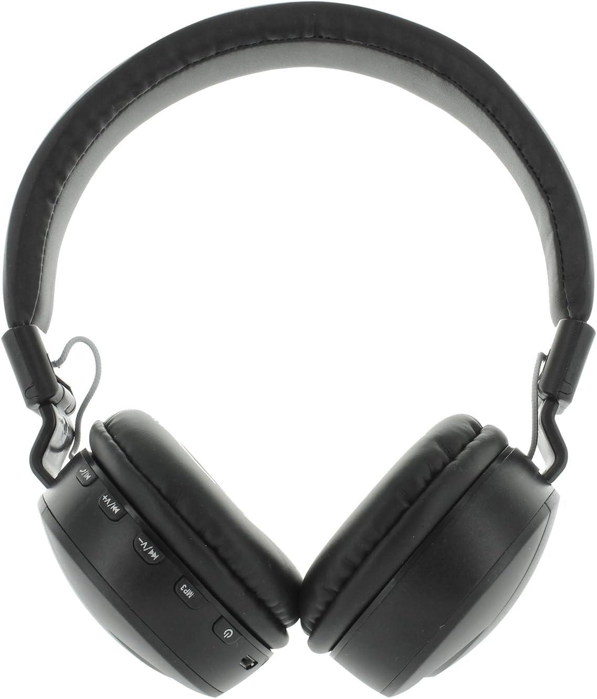 r music kol casque sans fil bluetooth