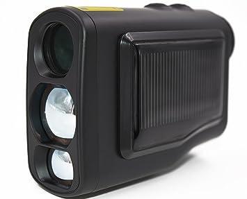 Entfernungsmesser Golf Laser Rangefinder Für Jagd Weiss 600 Meter : Entfernungsmesser bresser optik distanz geschwindigkeitsmesser