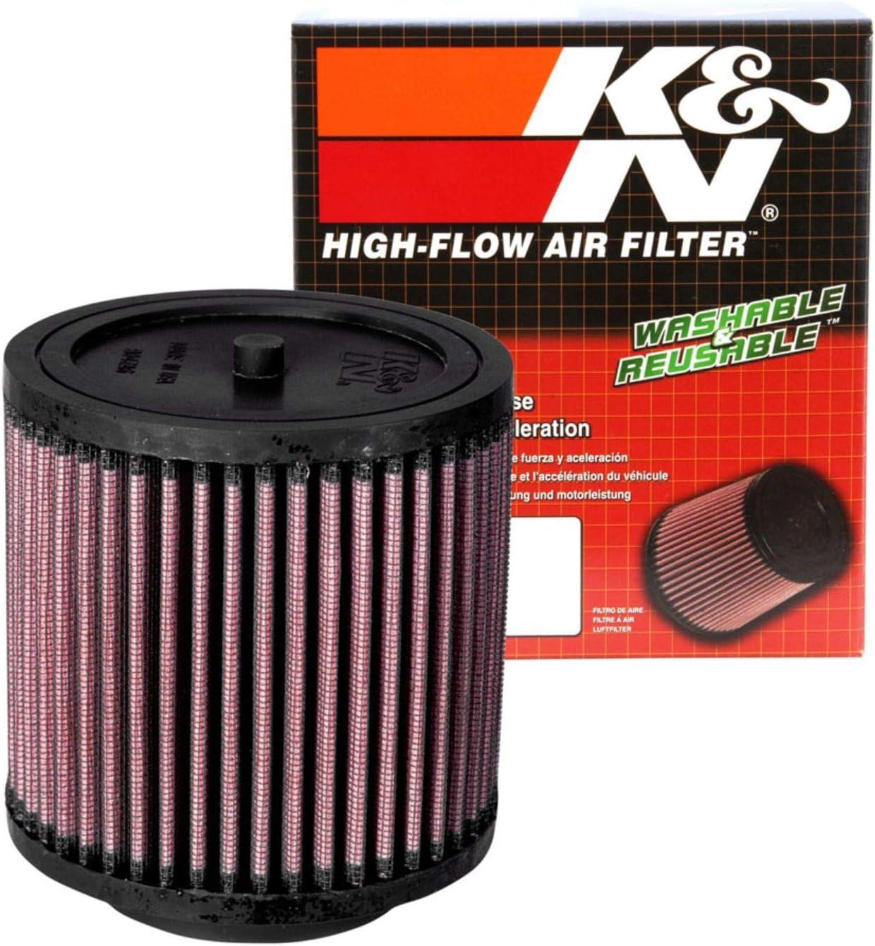 UNI Air Filter for ATV//UTV HONDA TRX500TM FourTrax Foreman 2005-2006