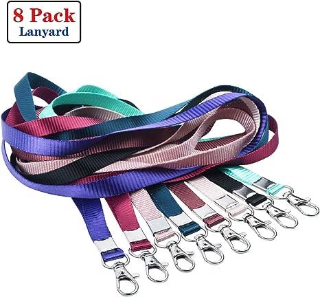 Amazon.com: Cordones de cuello para soporte de ...