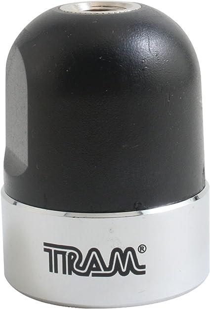 TRAM 1295 34 NMO to 38  24 cB Adaptor Antenna Mount