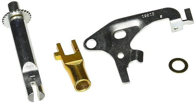 Self-Adjusting Repair Kits Automotive Carlson 12558 Brake Self ...