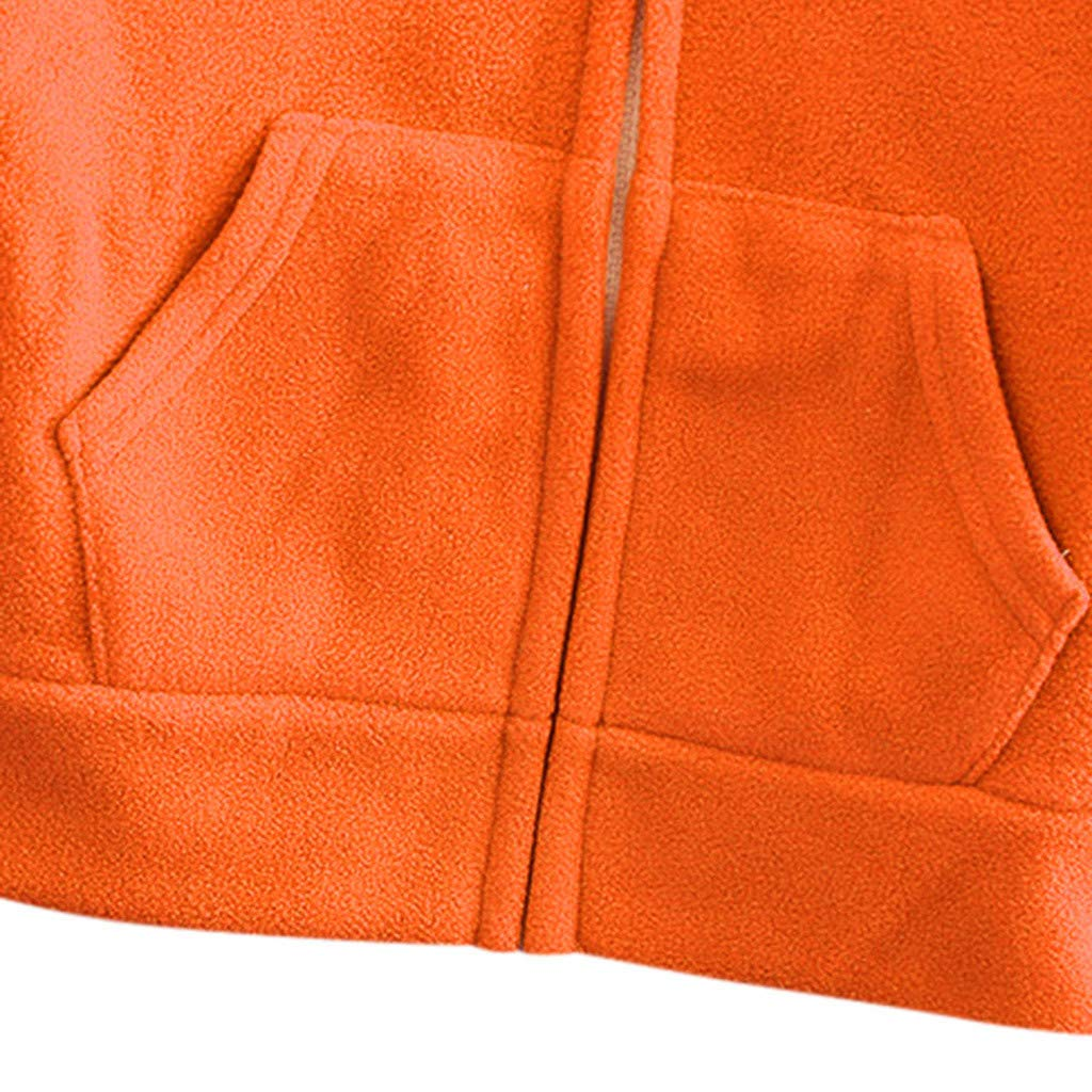 SO-buts Ni/ños Peque/ños Beb/és Ni/ñas Ni/ños 3d Dibujos Animados V/ívidos Animal Pato Sudadera Con Capucha Camiseta Tops Sudadera Abrigo Chaqueta Outwear