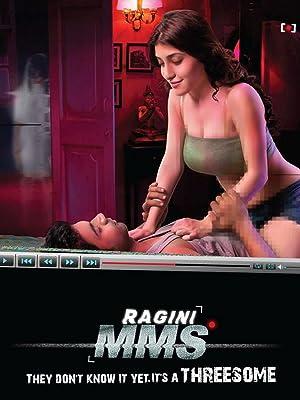 dvdrip Ragini MMS - 2 download movies