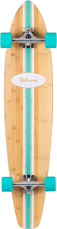 Best cruiser skateboards for beginners