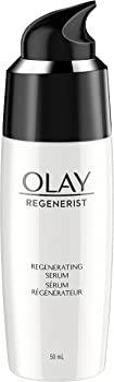 Olay Regenerist Regenerating Serum Advanced Anti-Aging 50ml