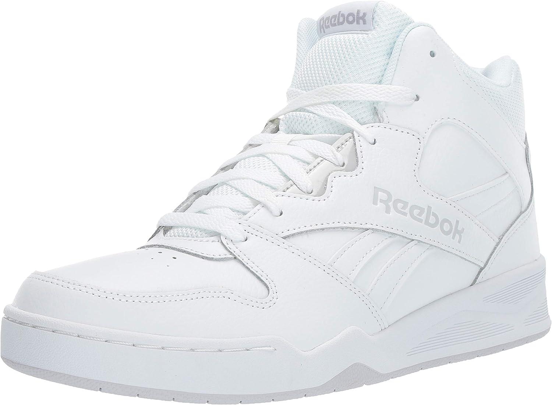Amazon.com | BB4500 Hi 2 | Fashion Sneakers
