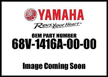 Yamaha OEM Part 68V-1416A-00-00