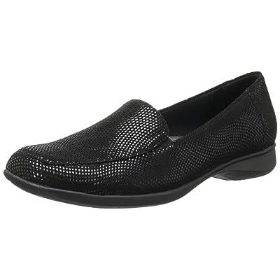 Trotters Women's Jenn Mini Loafer | Loafers & Slip-Ons
