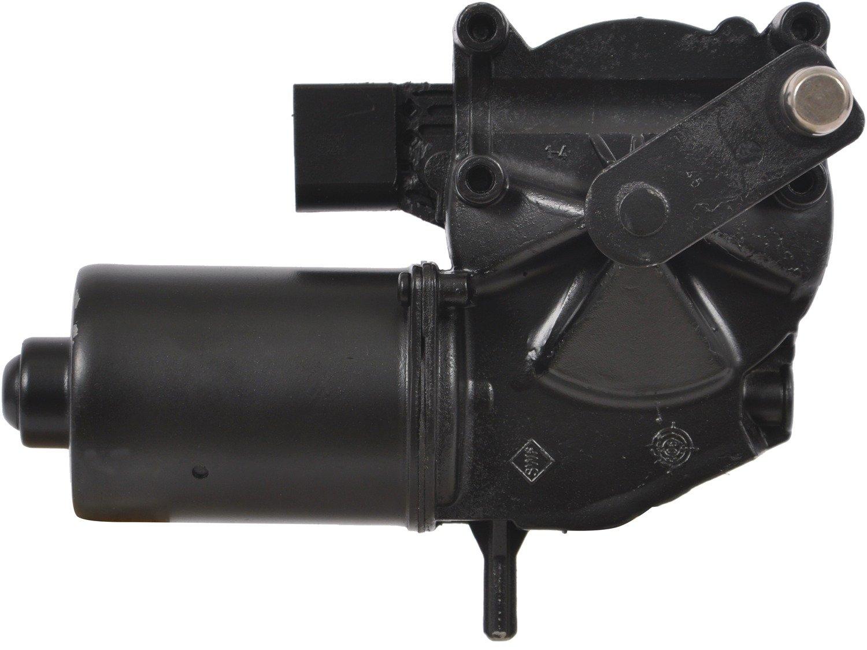 Cardone 40-3041 Remanufactured Domestic Wiper Motor