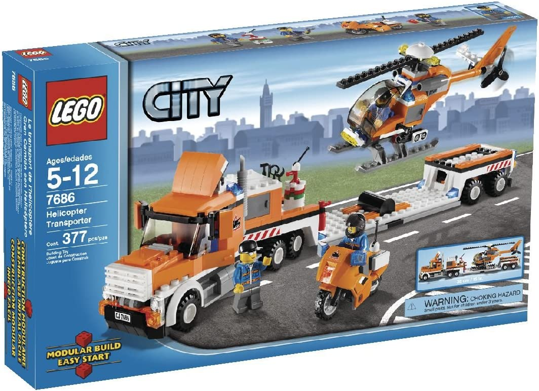 Лего транспортера макушинский элеватор