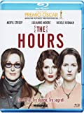 The hours [Blu-ray] [IT Import]