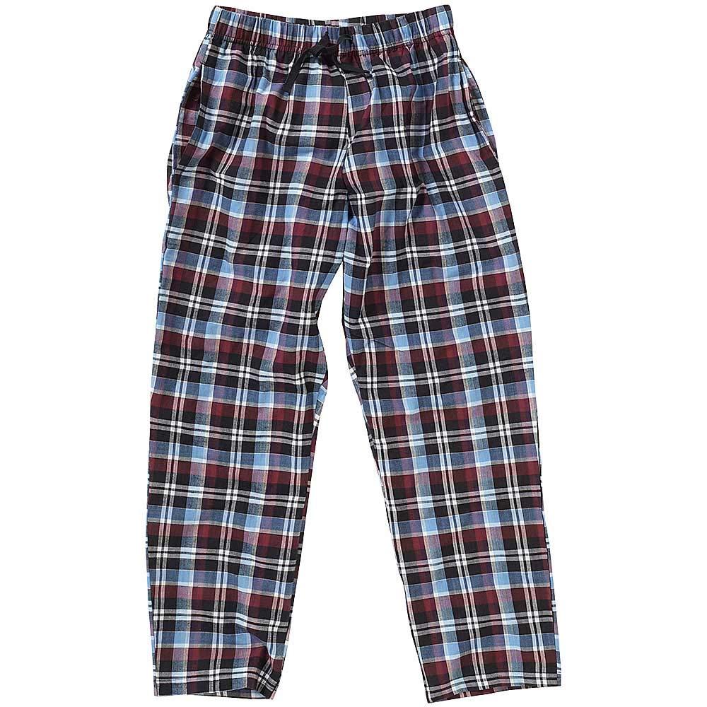 Bedlam Boys Nightwear Jungen Schlafanzughose