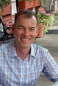Jeffrey W. Bennett