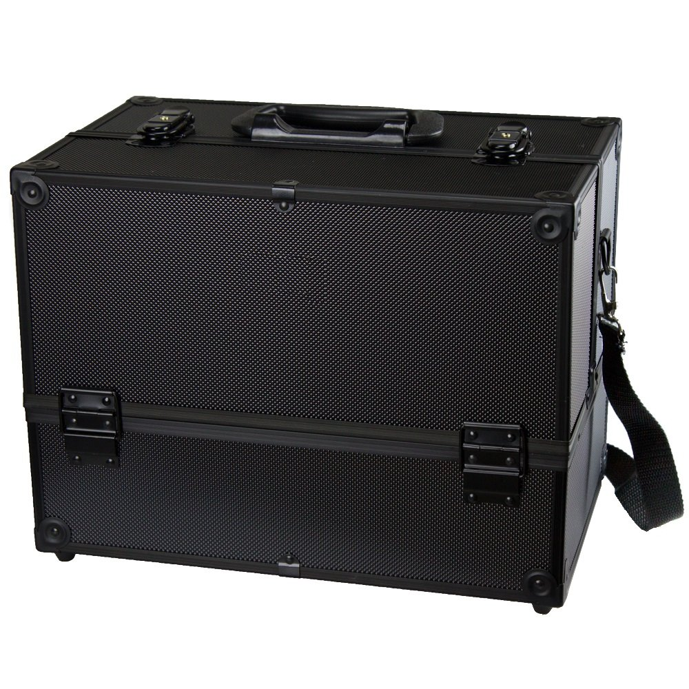 Amazon.com: Train Cases: Beauty & Personal Care