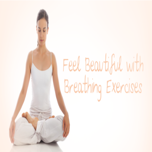 Exercise Stress System (Breathing_exercises)