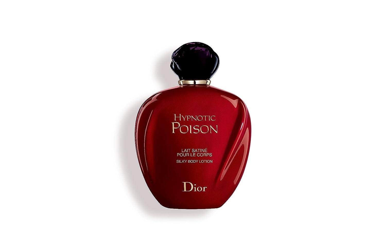 Amazoncom Hypnotic Poison By Christian Dior For Women Body