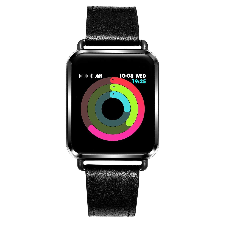 Amazon.com: ZYY Monitors Fitness Tracker, Activity Tracker ...