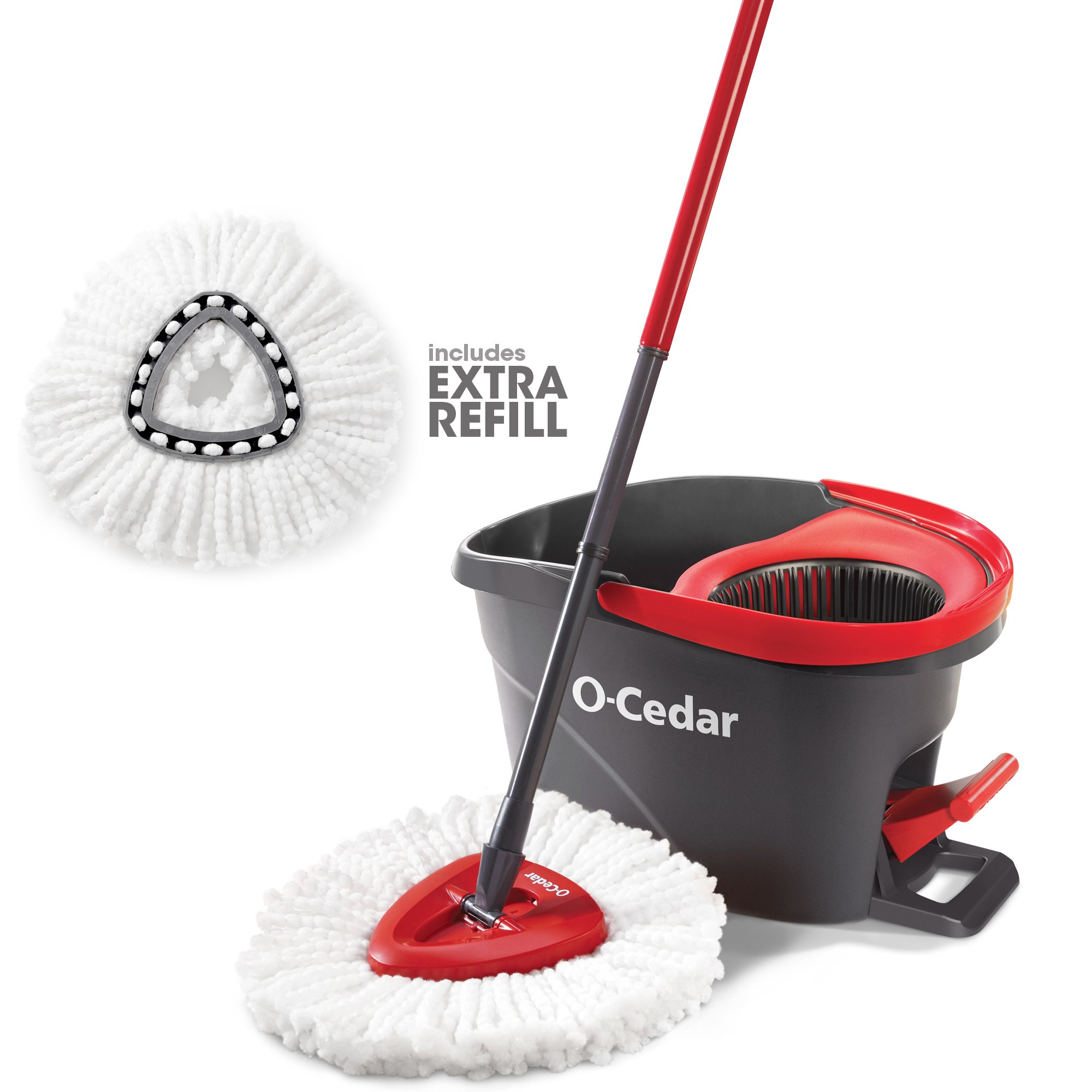 Best Rated In Commercial Wet Mops Amp Helpful Customer