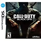 Call of Duty: Black Ops (Renewed)