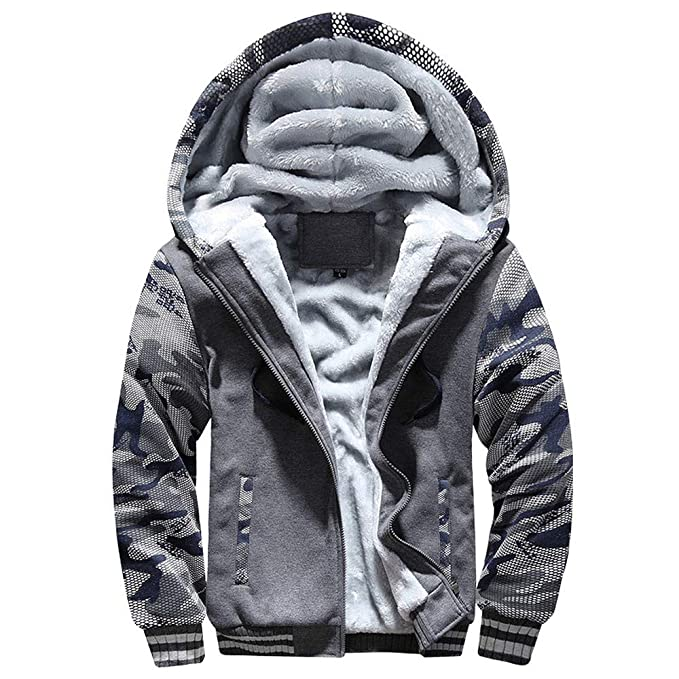 Face Hombre Hombre InviernoAbrigo Chaqueta The North W9H2IED