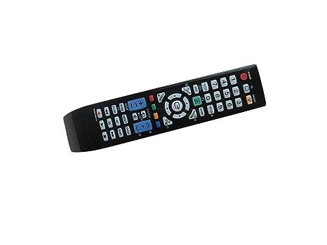 Samsung PN43D440A5D Plasma TV Driver for Windows