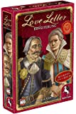 Pegasus Spiele 18213G Love Letter Extension