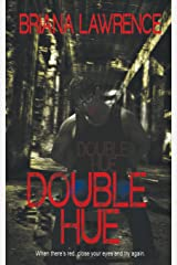 Double Hue Paperback