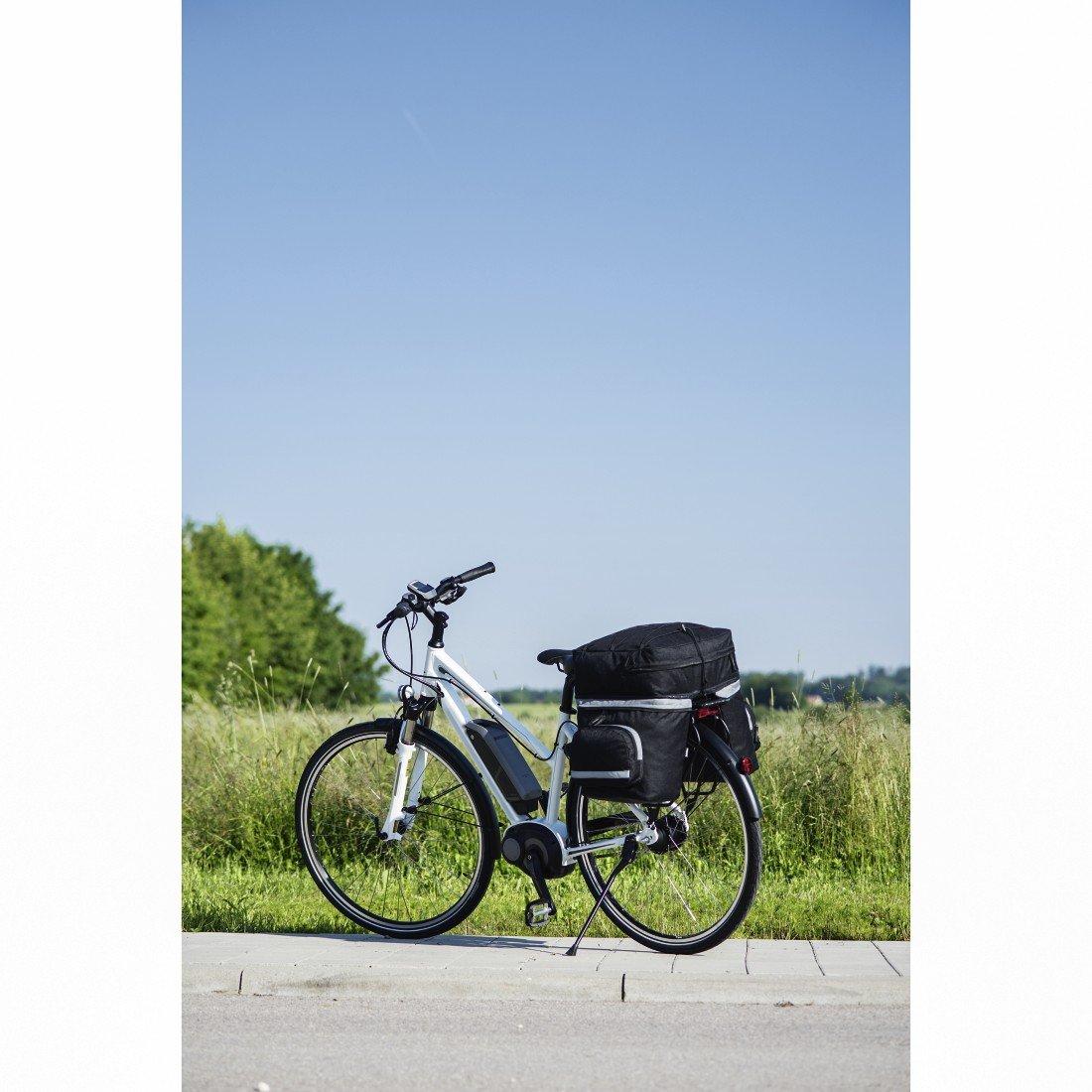 Multicoloured Hama Unisexs 00178117 Bike Lock One Size