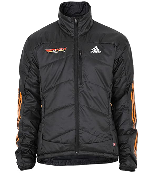 Adidas DSV Primaloft Jacke