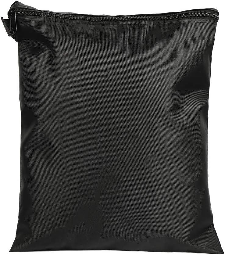 Anti-UV Cubierta Sombrilla para Exteriores de Tela Oxford Protector Sombrilla Resistente al Agua y Viento 280x30 // 81 // 46cm Funda para Parasol de Jard/ín Patio Funda Protectora para Sombrill