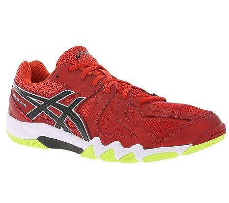 Asics Gel-Blade 5 R506Y-2390 Punteras para botas y zapatos ...